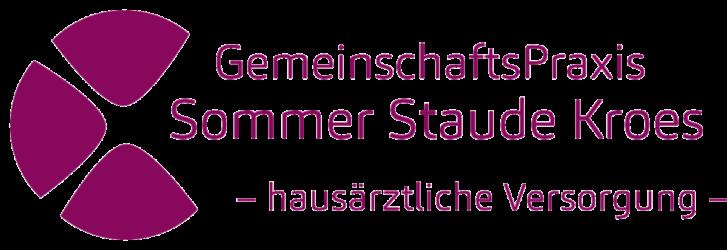 GemeinschaftsPraxis Sommer Staude Kroes