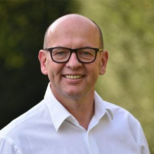 Hr. Christoph Kroes